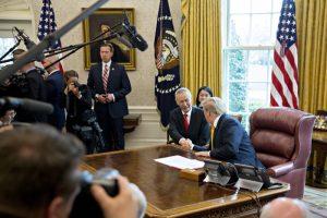 администрация президента, федеральный закон, каннабидиол, каннабиноид, тгк, кбд, thc, cbd, cannabis, mj, marijuana,