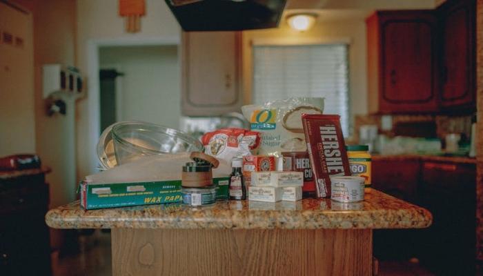выпечка из конопли, рецепты с каннамаслом, конопляный брауни, брауни из конопли, брауни из марихуаны, шоколадный пирог с марихуаной, брауни из каннабиса, cannabis brownie, рецепты выпечки с марихуаной, как приготовить брауни из конопли, как приготовить брауни из марихуаны, рецепты с конопляным маслом, американский кекс с коноплей, рецепт брауни с марихуаной, рецепт brownie с коноплей, вкусные рецепты с марихуаной, шоколадный пирог с коноплей,