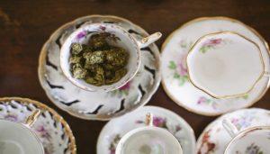 напиток из конопли, напитки из конопли, напиток из марихуаны, напиток из каннабиса, как приготовить конопляный напиток, чай с коноплёй, конопляный чай, чай с коноплёй, рецепты с конопляным молоком, рецепты с конопляным маслом, самые вкусные блюда с коноплей, конопляные напитки, напитки с марихуаной,