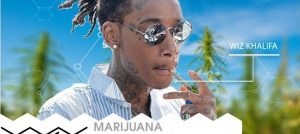 виз халифа, wiz khalifa, weed, khalifa kush, hip hop, rap, music, хип хоп, og kush, wiz khalifa og, wiz strain, rolling papers, grow season, kush and orange juice, bong rips, snoop dogg, a tribe called quest, lauryn hill, warner bros records, culture, культура, black and yellow, video clip, клип, официальный клип, mj, marijuana, ganja, cannabis, каннабис, конопля, марихуана, травка, ганжа, ганджа, дубас, новинки хип хоп музыки,