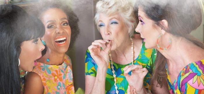 cannabis change the world, конопля изменит мир, самое доброе растение, без улыбки не останешься, применение конопли, использование каннабиса, применение каннабиса, каннабис изменяет мир, изменения в мире, терпены, terpens, cannabinoids, hemp industry, конопляная промышленность, техническая конопля, курение конопли